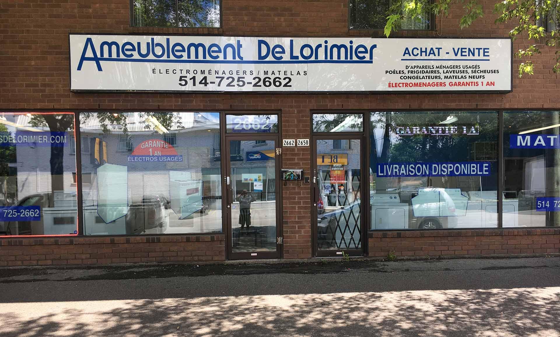 2662-rue-Jean-Talon-Est-3-opt