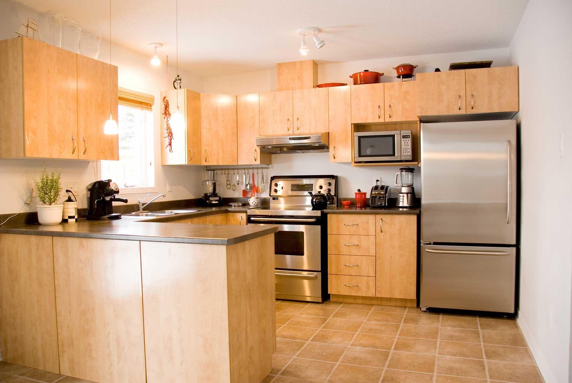 Delorimier-cuisiniere-refrigerateur-opt