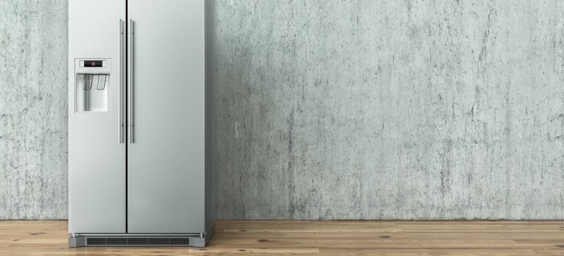 Garantie de protection sur électroménagers usagés vs neufs